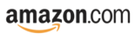 Image: Amazon Logo